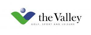 the Valley logo RGB